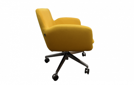Primo кресла в офис Enran