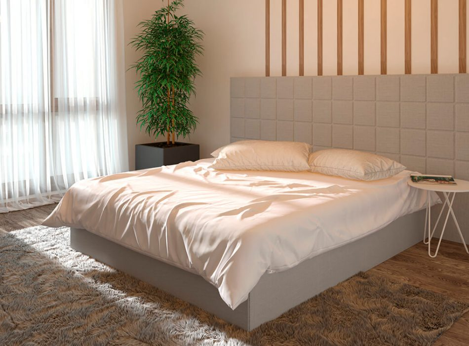 Спальня Enrica enran