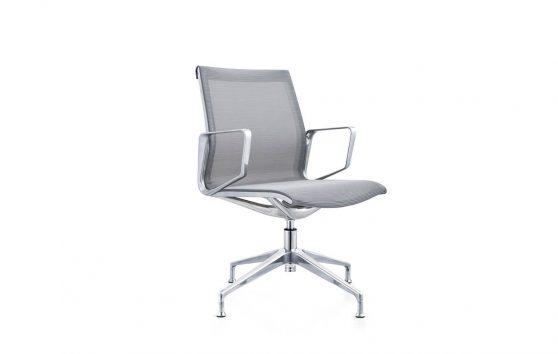 офисное кресло Smart Conference Enran