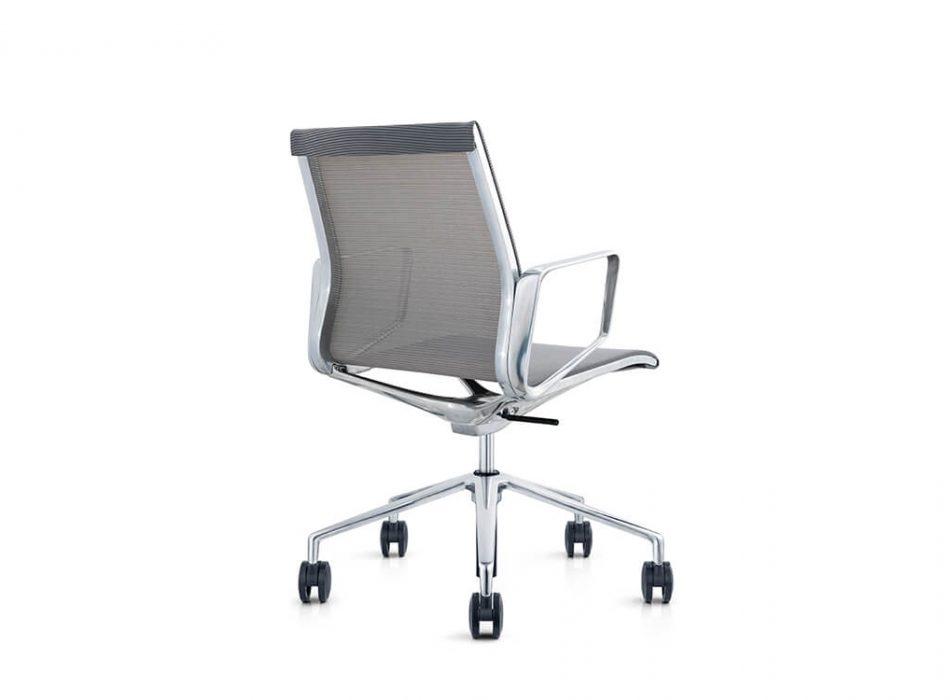 офисное кресло Smart Enran
