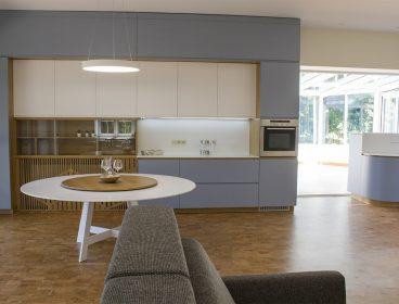 кухня совмещенная с гостиной, дизайн дома, дизайн кухни, мебель для кухни